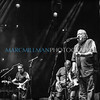 Los Lobos Capitol Theatre (Fri 3 6 15)_March 06, 20150019-Edit-Edit