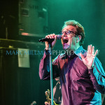 Huey Lewis and The News Irving Plaza (Mon 5 13 13)_May 13, 20130011-Edit