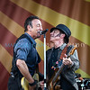 Bruce Springsteen & E Street Band Acura Stage (Sat 5 3 14)_May 03, 20140174-Edit-3