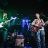 Phil Lesh & The Terrapin Family Band Brooklyn Bowl (Sun 2 12 17)_February 12, 20170118-Edit-Edit