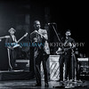 Leon Bridges Beacon Theatre (Mon 3 7 16)_March 07, 20160048-Edit-Edit