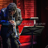 Vijay Iyer & Wadada Leo Smith- A Cosmic Rhythm with Each Stroke Harlem Stage (Mon 12 19 16)_December 19, 20160022-Edit