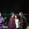 The Musical Mojo Of Dr  John Saenger Theatre (Sat 5 3 14)_May 04, 20140299-Edit-Edit