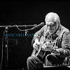 Jorma Kaukonen Beacon Theatre (Wed 10 5 16)_October 05, 20160024-Edit-Edit
