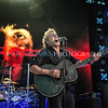 The Who Forest Hills Stadium (Sat 5 30 15)_May 30, 20150282-Edit