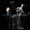 X Ambassadors Roots Picnic (Sat 10 1 16)_October 01, 20160004-Edit-Edit