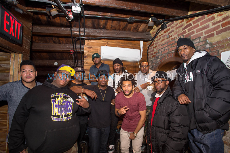Soul Rebels Brooklyn Bowl (Sat 2 27 16)_February 28, 20160145-Edit
