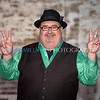 John Gros photo shoot (Sat 2 20 16)_February 20, 20160018-Edit