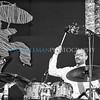 Jason Marsalis Jazz Tent (Fri 4 22 16)_April 22, 20160001-Edit