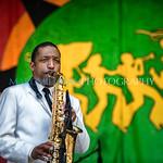 Donald Harrison Congo Square (Fri 5 4 12)_May 04, 20120010