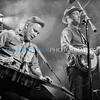 Infamous Stringdusters feat  Nicki Bluhm Bowery Ballroom (Thur 3 31 16)_March 31, 20160008-Edit-Edit