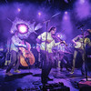 Infamous Stringdusters feat  Nicki Bluhm Bowery Ballroom (Thur 3 31 16)_March 31, 20160030-Edit-Edit-2