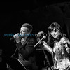 Radiohead- Obsessed- Lena Hall & Michael C  Hall Cafe Carlyle (Sat 3 19 16)_March 19, 20160096-Edit-Edit-2
