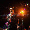 Train performs Led Zeppelin II Irving Plaza (Wed 6 1 16)_June 01, 20160049-Edit-Edit