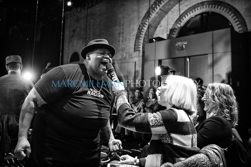 Meshell Ndegeocello's Can I Get A Witness? Harlem Stage- World Premier (Wed 12 7 16)_December 07, 20160211-Edit-Edit