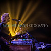 Trey Anastasio Band Capitol Theatre (Wed 1 23 13)_January 23, 20130001-Edit-Edit-Edit