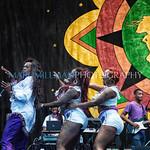 Big Freedia Congo Square (Sat 4 30 16)_April 30, 20160077-Edit