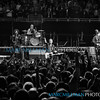 Bruce Springsteen & E Street Band Prudential Center (Sun 1 31 16)_January 31, 20160465-Edit
