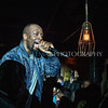 Wyclef Jean Brooklyn Bowl (Tue 3 22 16)_March 22, 20160580-Edit-Edit