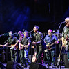Los Lobos Capitol Theatre (Fri 3 6 15)_March 06, 20150027-Edit-Edit