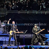 Bruce Springsteen & E Street Band Prudential Center (Sun 1 31 16)_January 31, 20160165-Edit