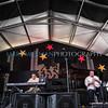 Herbie Hancock & Wayne Shorter Duo @ Jazz Tent (Sun 4 24 16)_April 24, 20160061-Edit-Edit