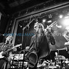 All The Woo In The World benefit for Bernie Worrell Webster Hall (Mon 4 4 16)_April 04, 20160974-2-Edit-Edit