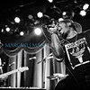 Brooklyn Is Motown- Nigel Hall Band Brooklyn Bowl (Wed 3 1 17)_March 01, 20170032-Edit-Edit