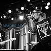 Brooklyn Is Motown- Nigel Hall Band Brooklyn Bowl (Wed 3 1 17)_March 01, 20170032-Edit-Edit