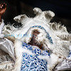 Black Seminole Mardi Gras Indians Jazz & Heritage Stage (Thur 5 3 12)_May 03, 20120051-Edit-Edit