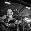 Gregg Allman City Winery (Thur 11 5 15)_November 05, 20150276-Edit-Edit