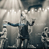 Trigger Hippy Gramercy Theatre (Thur 12 20 14)_November 20, 20140039-Edit-Edit