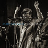 Bobby Womack City Winery (Fri 12 20 13)_December 20, 20130064-Edit-Edit