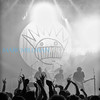 Ween @ Capitol Theatre (Fri 11 25 16)_November 25, 20160015-Edit-Edit