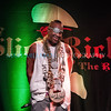 Slick Rick Brooklyn Bowl (Fri 1 15 16)_January 16, 20160214-Edit-Edit