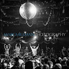 Escort Brooklyn Bowl (Sat 1 28 17)_January 28, 20170265-Edit-Edit