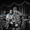 Soul Rebels Brooklyn Bowl (Sat 2 27 16)_February 28, 20160035-Edit-Edit