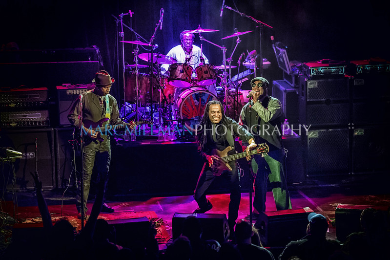 Living Colour- 25th Anniversary of Vivid Irving Plaza (Sat 4 6 13)_April 06, 20130312-Edit-Edit