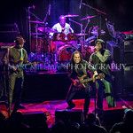 Living Colour- 25th Anniversary of Vivid Irving Plaza (Sat 4 6 13)_April 06, 20130312-Edit-Edit