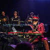 The Musical Mojo Of Dr  John Saenger Theatre (Sat 5 3 14)_May 04, 20140239-Edit-Edit