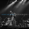 The Musical Mojo Of Dr  John Saenger Theatre (Sat 5 3 14)_May 04, 20140251-Edit-Edit-2
