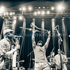 GRITTSS Fiya Fest (Fri 5 2 14)_May 02, 20140031-Edit-Edit