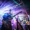 Earth Wind & Power One Eyed Jacks (Thur 4 28 16)_April 29, 20160081-Edit-Edit