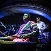 Christian Scott aTunde Adjuah Presents Stretch Music X Trap Harlem Stage (Fri 10 7 16)_October 07, 20160049-Edit-Edit