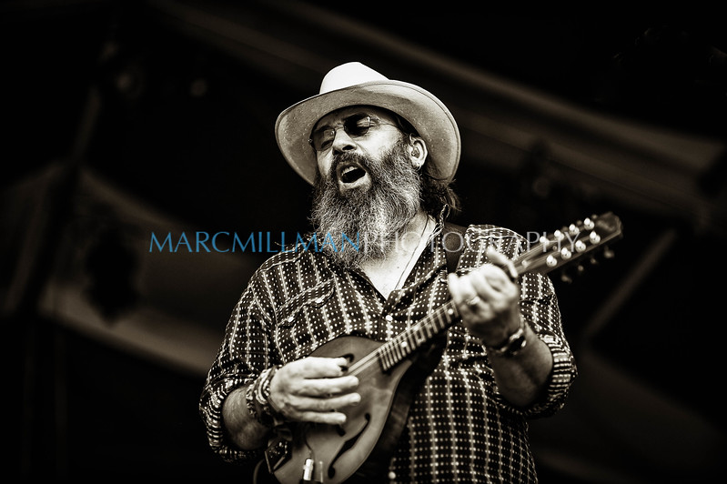 Steve Earle Fais Do-Do Stage (Sat 5 5 12)_May 05, 20120019-Edit-Edit