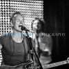 Sting Irving Plaza (Wed 11 9 16)_November 10, 20160135-Edit