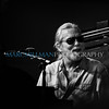 Gregg Allman Blues Tent (Fri 5 6 11)-45-Edit-Edit