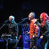 B-52s Capitol Theatre (Sat 2 27 16)_February 27, 20160052-Edit-Edit