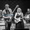 Tedeschi Trucks Band Beacon Theatre (Wed 10 5 16)_October 05, 20160363-Edit-Edit
