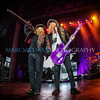 ZZ Top The Paramount (Sat 11 16 13)_November 16, 20130299-Edit